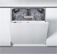 Whirlpool WIO 3T122 PS