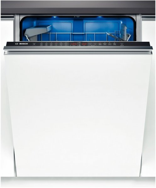 bosch zeolith activewater