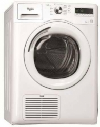 Whirlpool CareMotion 825 A2+