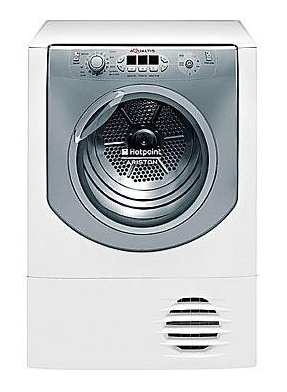 Hotpoint Ariston wasdroger