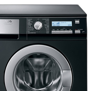 Indesit - What Will Be Left?