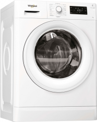 Whirlpool FWG91484WE