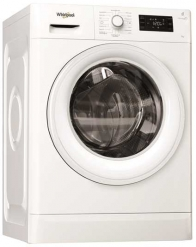 Whirlpool FWG71484WE