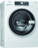 /wasmachines/uploads/69x69/whirlpool AWG812:PRO.png