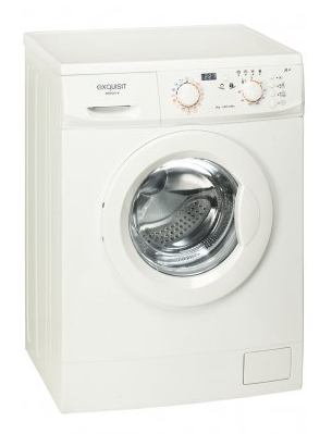 exquisit wasmachine