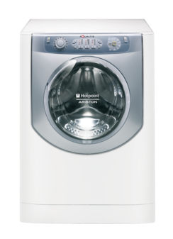 hotpoint ariston wasmachine