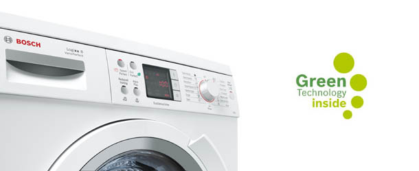 bosch waw28592nl speedperfect